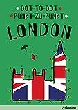 Punkt-zu-Punkt London