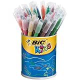 BIC KiDS Medium Filzstifte (36-teilig)