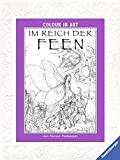 Im Reich der Feen (Colour in Art)