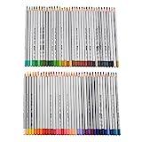 72 Kleurstiften Voor Secret Garden Kunst Marco kleurige tekening Olie Set Pen Artist Sketch Schilderen