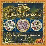 Keltische Mandalas: Sonderausgabe
