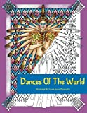 Dances of the World