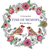 TIME OF MEMORY
