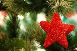 Weihnachtsmotive als weihnachtliche Ausmalbilder